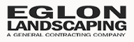 eglon-landscaping-logo-ld