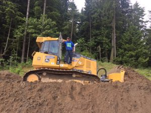 projects-storage-bulldozing-mass-grading