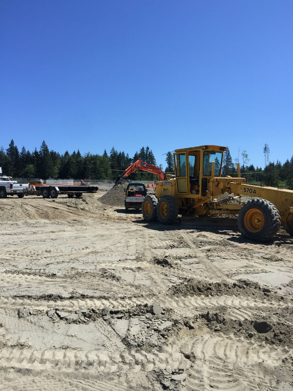 projects-storage-excavation-grading